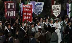 Olympic-suffragettes-012