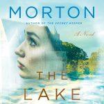 the-lake-house-9781451649321_hr